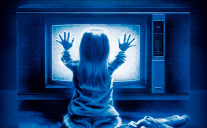 "Poltergeist movie 300x185 Cast and crew of ""Poltergeist"" and other horror movies may have been cursed"