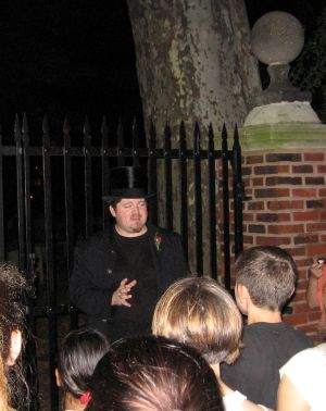 5306854230f04.preview 300 Ghost tours in Lancaster and Strasburg